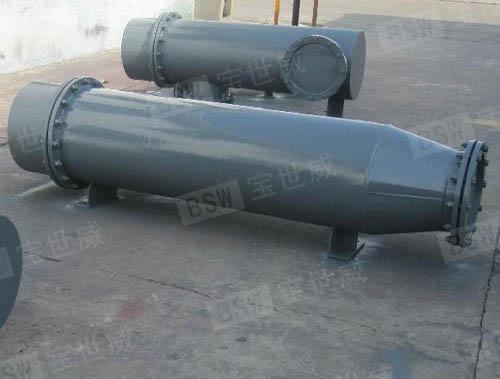 电厂配套45kw100kw空气电加热器