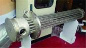 宝世威BSW防爆电加热管功率100(KW)工作温度200(℃)电压380/220(V)支持定制
