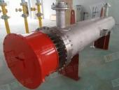45kw空气电加热器