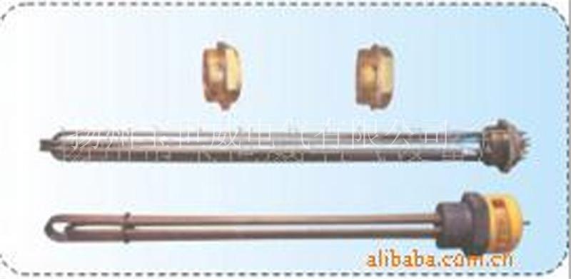 电加热器 电加热管
