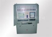 微机型电脑温控仪