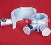 铸铝电加热器(圈)