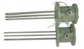 供应优质防爆电加热管