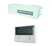 电加热型防爆电暖风机