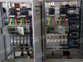 防爆加热器智能控制系统