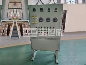 上海电气控制柜