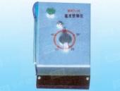 防爆电加热器温度控制仪