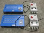 氢气电加热器温度控制仪