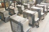 风道电加热器价格